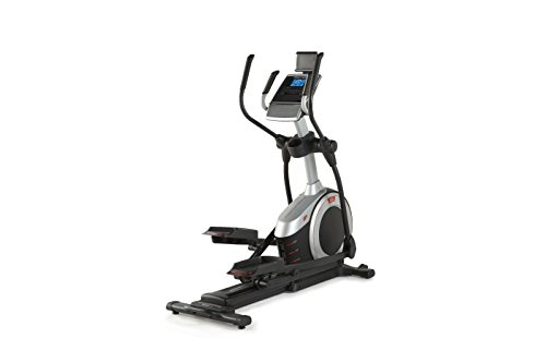 ProForm PFEL55916 Endurance 520 E Elliptical (Proform Elliptical Et)