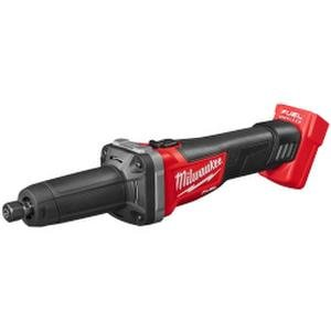 Cheapest Prices! Milwaukee 2784-20 M18 FUEL 1/4″ Die Grinder, Brushless (Tool Only)