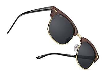 Amazon.com: Shady Rays Classics Oakmonts Gafas de sol ...