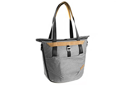Peak Design Everyday Tote Bag (Ash) - Everyday Tote Shopping Results