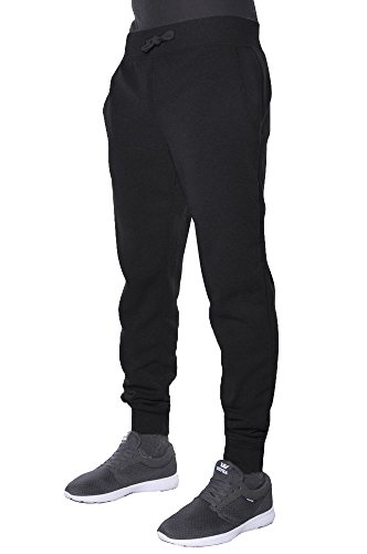 JOGGER Active Fleece Elastic 1HCA0003 product image