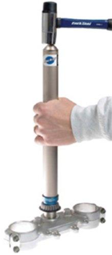 Neck post bearing installer for 1