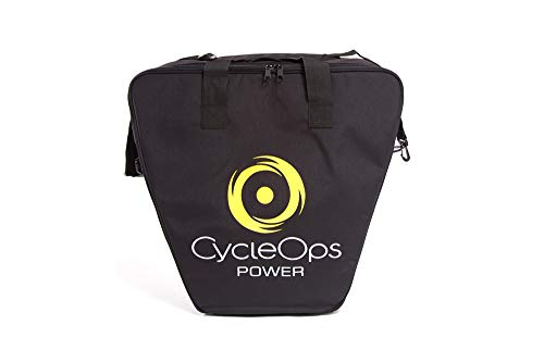 - CycleOps Indoor Bicycle Trainer Carrying Bag