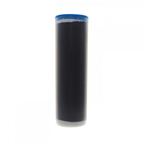 Aries AF-10-3695 Arsenic Reduction Filter, 2.5 X 10