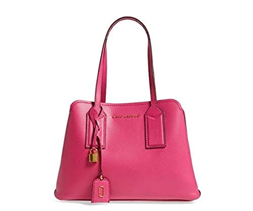 Marc Jacobs Small Handbags - 7