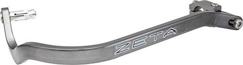 Zeta Handguards - 8