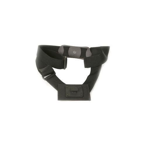 (Datamax-O'Neil 750092-000 Shoulder Strap Swivel Mount for ONeil Printers )