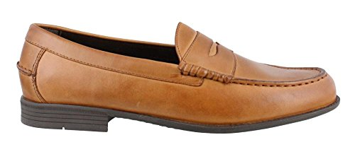 Cole Haan Dustin Penny Loafer product image
