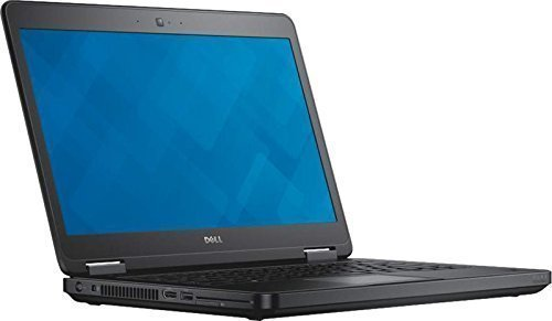 Buy dell streak 5 screen