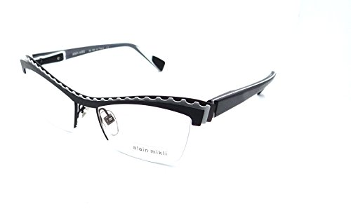 Best Deals on Mikli Frames Products