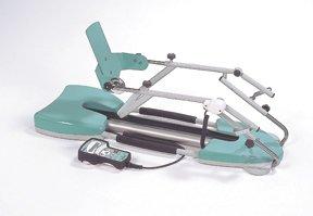 Kinetek® Spectra™ Knee Continuous Passive Motion Machine ()