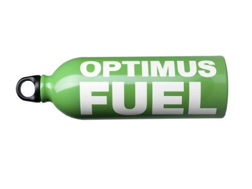 Optimus Child Safe Fuel Bottle Cap