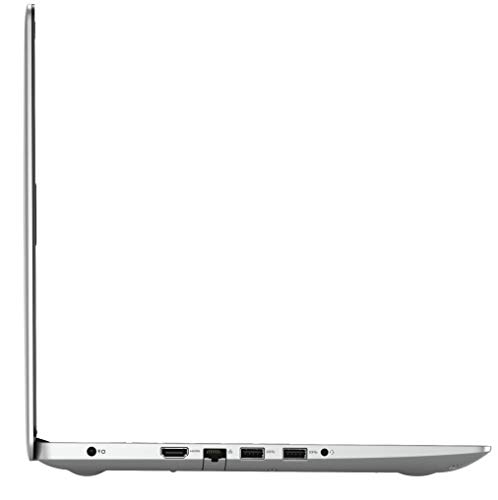 """Dell Inspiron 15 5582 2-in-1 Laptop - 15.6"""" FHD IPS Touch Display - 1.8GHz Intel Core i7-8565U Quad-Core - 1TB - 8GB - Win10 pro - Premium Support Plus+Complete Care / Accidental Damage"""