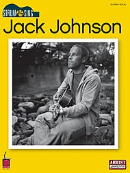 The 8 best guitar chords for jack johnson