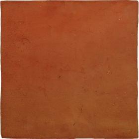Rustic Red Terracotta Fliese X X Mm Gelb Terracotta - Fliesen vom baumarkt