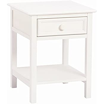 amazon com bolton furniture 8001500 wakefield 1 drawer 13471 | 31yq8j4xe0l sl500 ac ss350