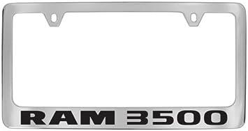 Auto Ventshade 20634 Carflector Stone//Bug Deflector Fits 17-19 CR-V
