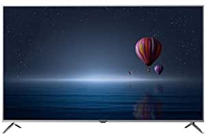CHANGHONG 58 Inch 4K Ultra HD LED Smart TV -U58G7