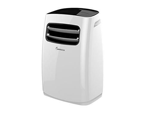 Impecca 12000 BTU Portable Air Conditioner