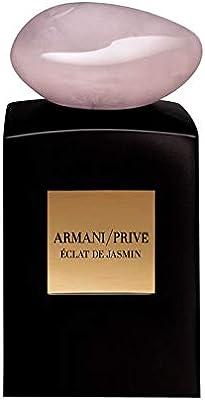 Armani Cologne Prive Eclat For Unisex De By Jasmin Giorgio xBrdeCoW