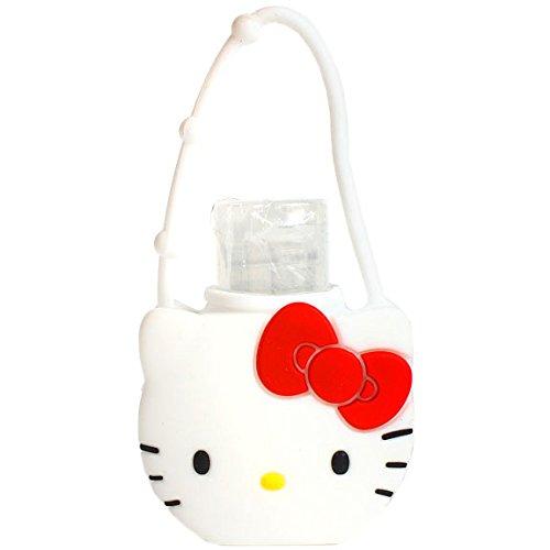 hello-kitty-convenient-to-do-eradication-easily-antibacterial-hand-gel-sanitizer-mobile-o-anime-faci