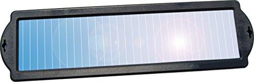 Coleman SunForce 1 Watt Solar Sports Charger COLEMAN-58013