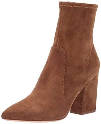 Loeffler Randall Women's Isla-ss Ankle Boot