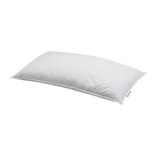 Ikea Jordrok Pillow Duck Fill (Queen) 20 X 30