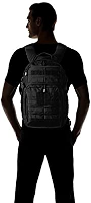 5.11 Tactical RUSH 12 Backpack from 5.11