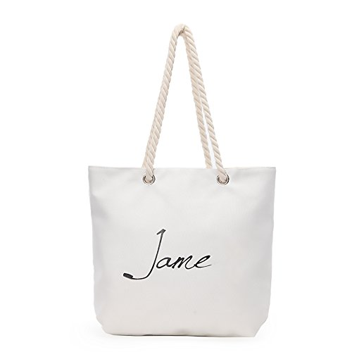 Personalized canvas bag,Design Your Own Tote Bag,custom with your pictures or logo,great gifts