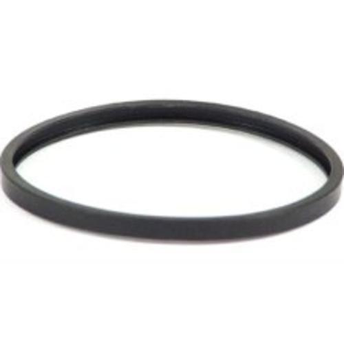 Mag Instrument Magcharger Lens Seal -