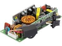 Sparepart: NEC POWER SUPPLY (BALLAST) VT47/57, 3N100581-