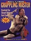 Grappling Master, Gene LeBell, 0961512628