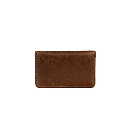 boconi-becker-rfid-magnetic-card-case-whiskey-w-aspen