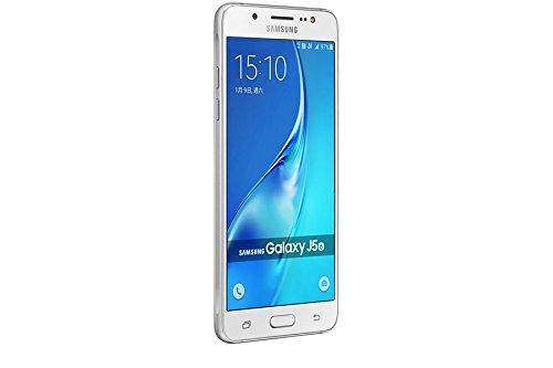 Samsung Galaxy J5 SM-J510U (2016) 2GB RAM / 16GB ROM 5 2-inch 4G LTE