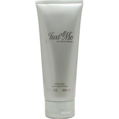 Just Me Paris Hilton By Paris Hilton For Women. Body Lotion 6.7 oz
