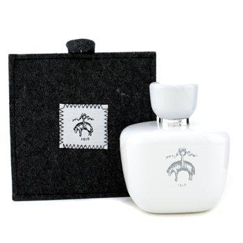 Brooks Brothers - Black Fleece Eau De Parfum Spray 38840588