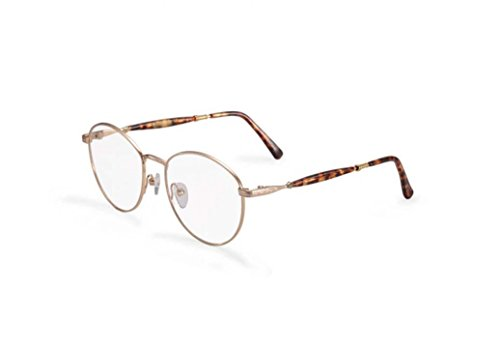 JIN Circular framed glasses reading glasses frames retro round custom blending , - Lei Glasses Frames
