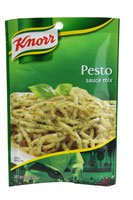 Knorr Pesto Sauce Mix -- 0.5 oz by Knorr (Image #1)