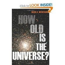 How Old Is the Universe? Publisher: Princeton University Press (How Old Is The Universe compare prices)
