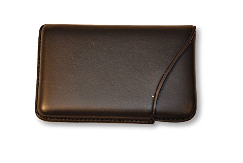 budd-leather-company-slide-out-business-card-case-black-603100-1