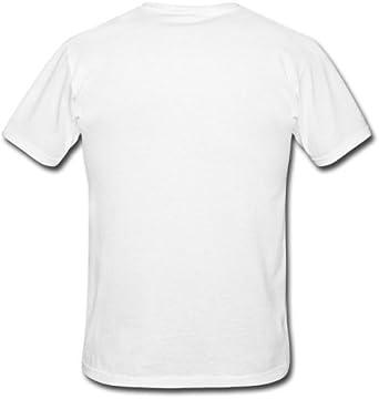 Je prends mon attrayant de mon grand-père bébé garçons filles t-shirt t shirt tees