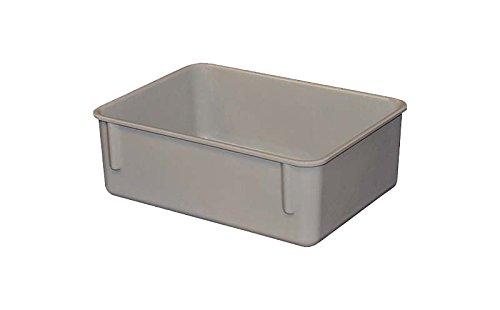 mfg tray - 3