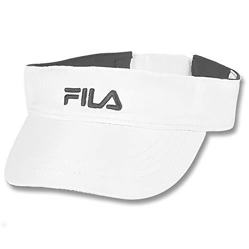 Fila Performance Runner Visor-One ()