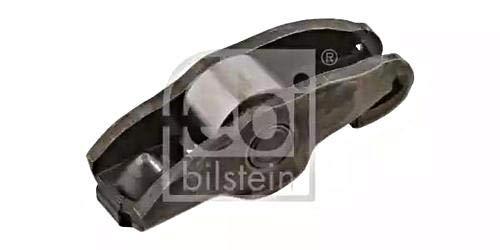 - febi bilstein 29883 Roller Rocking Lever for camshaft, pack of one