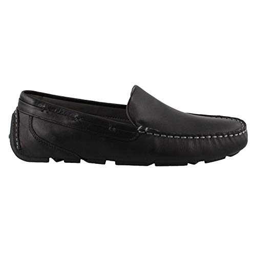 - Sperry Top-Sider Gold Cup Harpswell Driver Men 10.5 Black