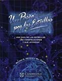 Un Paseo por las Estrellas, Milton D. Heifetz and Wil Tirion, 8483230526