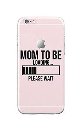 iphone 8 case mum