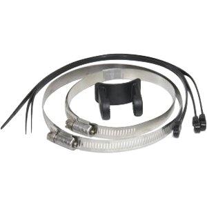 (Humminbird AD XTM 9 Transducer Mounting Hardware Kit)