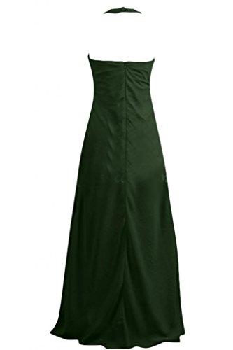 Regno a Borgogna Unito mezza spalla Importato Sunvary Gowns Una Prom manica da decorazioni 6vq7ZwE
